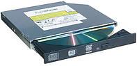 Установка или замена без полной разборки CD-DVD, FDD, HDD, RAM  ноутбука