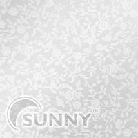 Рулонная штора Shirley 0100