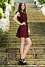 "Платье ""Modest"", фото 8"