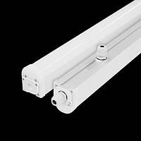 Светильник светодиодный 062-210, ip65, 1500 мм , фото 1