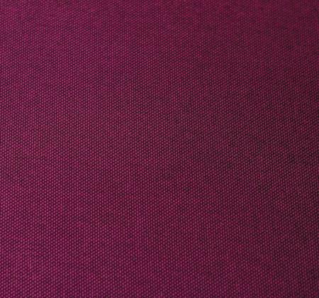 Бонус Lilac 11