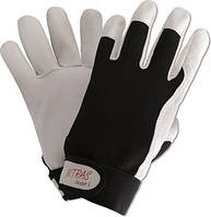 Перчатки защитные NITRAS 8905 DEXTER1