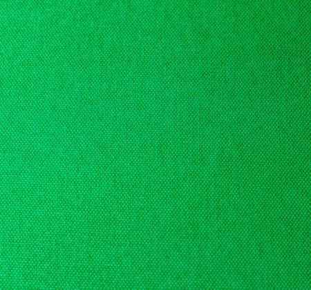 Бонус Green 19