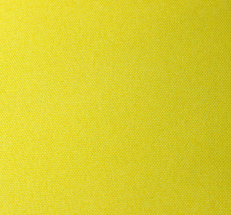 Бонус Lemon 20