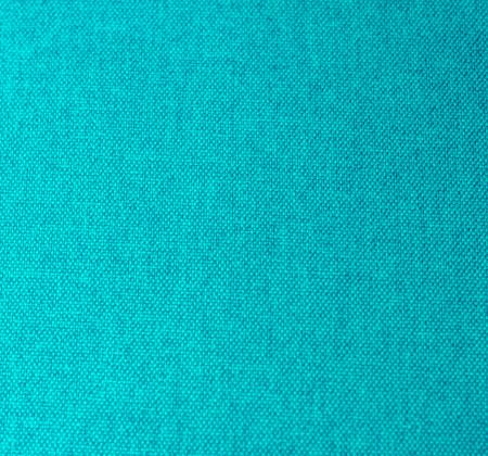 Бонус Aquamarine 21