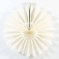 Декор-гармошка 24124 (40 см)