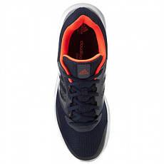 Кроссовки adidas Duramo 7M мужские, фото 2