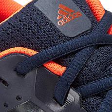 Кроссовки adidas Duramo 7M мужские, фото 3