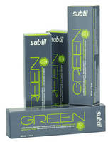 Краска для волос без аммиака DUCASTEL Subtil Green 60 мл