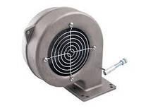 Вентилятор DP02