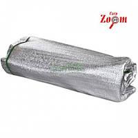 Термо каремат Thermo Sheet, 2x2m (CZ8465)