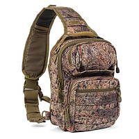 Red Rock Рюкзак Red Rock Rover Sling (Mossy Oak Brush)