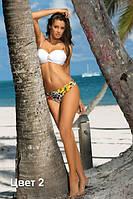 Модный женский купальник Summer от TM Marko (Польша) цвет 2