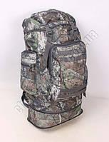 Рюкзак тактический SeaHawk