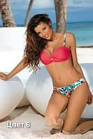 Модный раздельный купальник Summer от TM Marko цвет 6