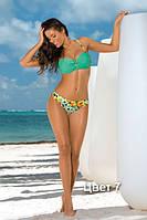 Раздельный женский купальник Summer 364 от TM Marko цвет 7