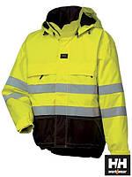 Куртка LUDVIKA PARKA HH-LUDVI YGF