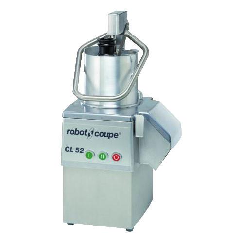 Овощерезка Robot Coup CL 52 (380)
