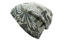 Недорогая шапка Асти