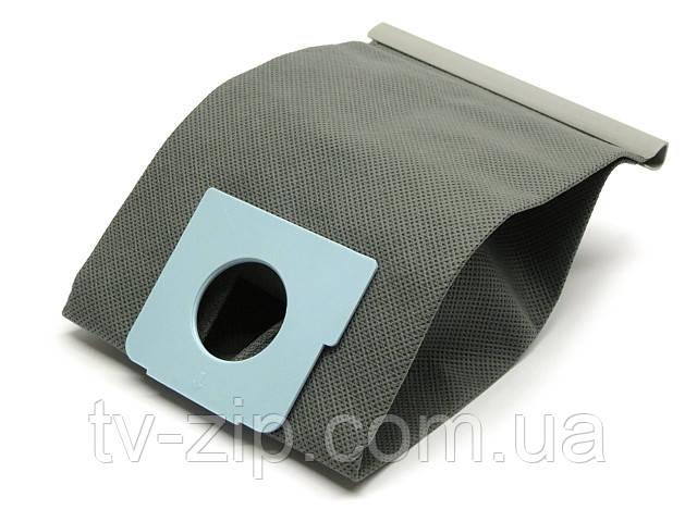 Мешок (пылесборник) тканевый многоразовый для пылесоса LG 5231FI2308J