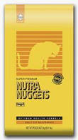 Корм для кошек Nutra Nuggets Maintenance