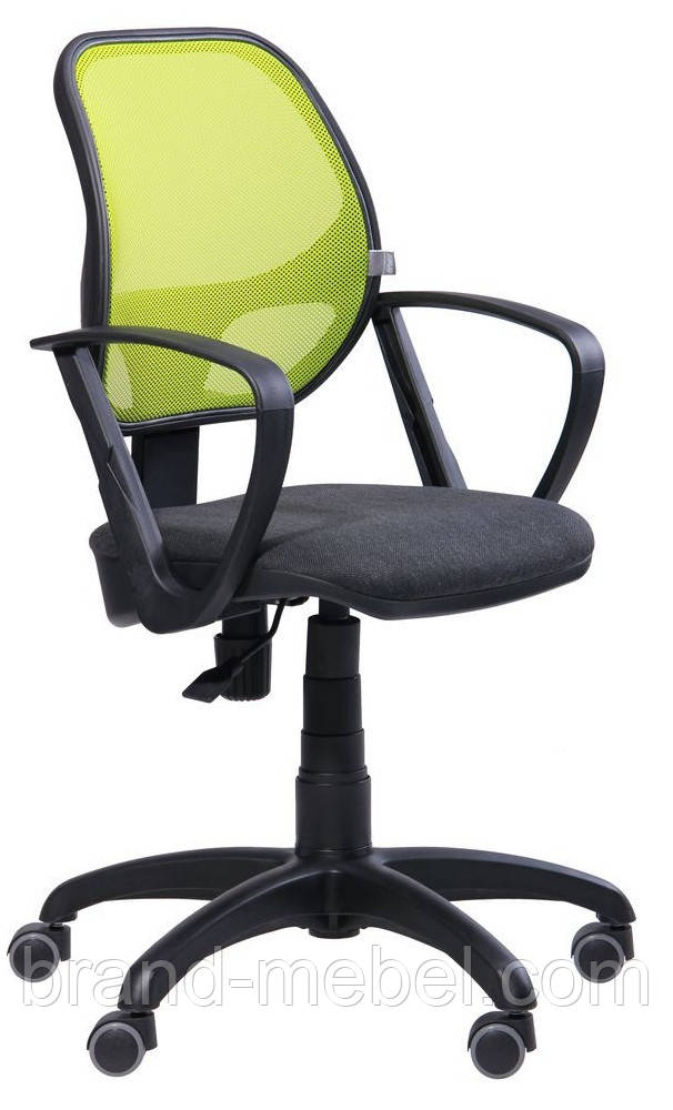 Кресло Бит АМФ-7