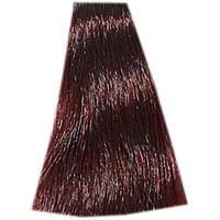 HC Hair Light Крем-краска 8.62 красное вино, 100 мл