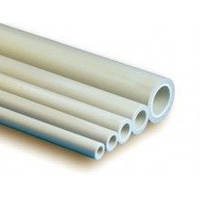 Kalde Труба STABI незач.32 PN 25 (40) Super Pipe