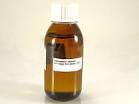 70460  Изоразбавитель без запаха 100мл (заменитель скипидара) Kremer