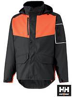 Куртка WEST COAST HH-WEST-J BP