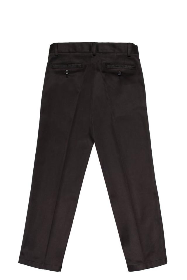 школьные штаны для мальчика в магазине Малява