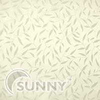 Рулонная штора Willow Cream, фото 1