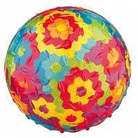 Trixie Ball Яркая игрушка для собак ТПК
