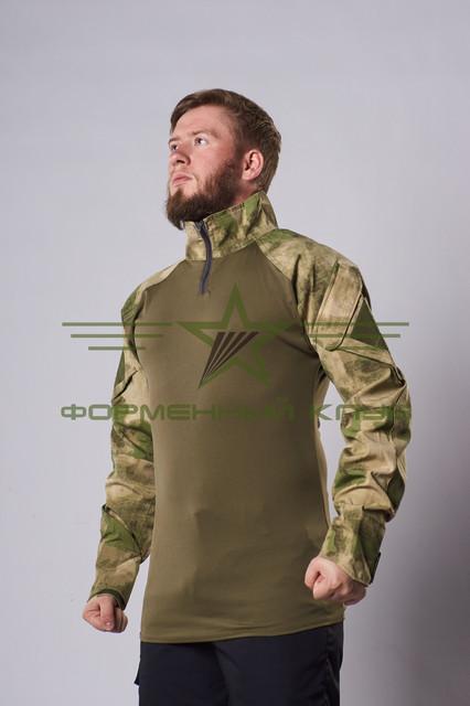 Тактические рубашки, рубашки с коротким рукавом