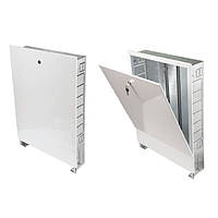 Шкаф встроенный 965х700х120мм