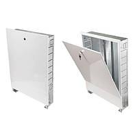Шкаф встроенный 800х580х110мм