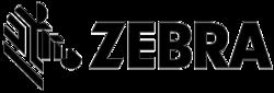 Терминалы сбора данных Zebra