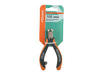 Кусачки торцевые Sturm 100 мм (Profi mini) 1030-05-7-100, фото 1