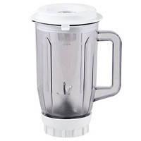 Чаша блендера 1500ml для кухонных комбайнов Gorenje 405516