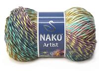 Nako Artist № 85915