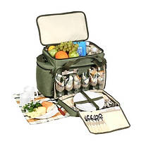 Набор для пикника Кемпинг HB6-520 (4823082700844)
