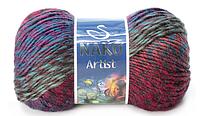 Nako Artist Палитра и цена по ссылке в описании позиции