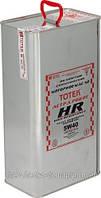 100% синтетическое моторное масло ТОТЕК Астра Робот HR 5W40 (5л)