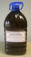 Промывочное масло ТОТЕК Астра Робот  (5 л) эконом тара.