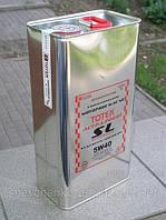Синтетическое моторное масло ТОТЕК Астра Робот SL 5W40 (5л)