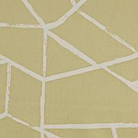 Ткань для штор Prestigious Textiles Smash