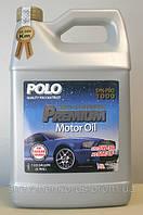 Синтетическое моторное масло POLO SYN-PRO 1000 Premium 5w-30 (3,785л.)