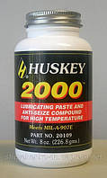 Противоскрипная и противозаклинивающая смазка HUSKEY 2000 ANTI-SEIZE COMPOUND (226 гр.)