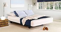 Кровать Эми с ней не покидает ощущение, что Вы плывете по волнам океана., фото 1