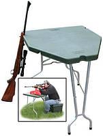 Стол стрелковый MTM Predator